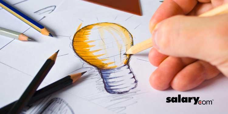 How To Become A Landscape Designer Salary Com