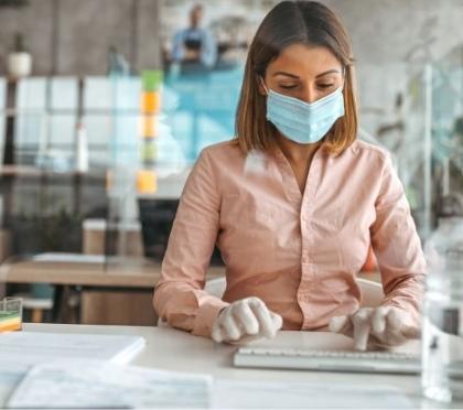 Job Descriptions and the Changing Job Landscape
