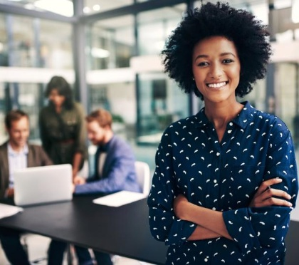 Top 5 Factors: Evaluating Compensation Management Solutions