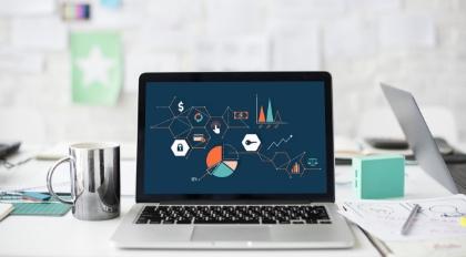 Salary Surveys 20|20: Types of Market Data