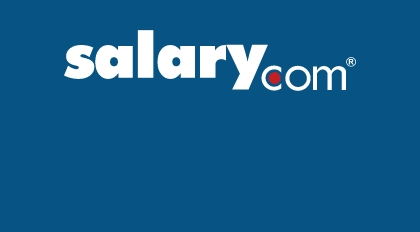 Salary.com Releases JobArchitect, A Tool to Align Organizational Needs