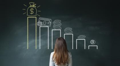 Addressing Problems with Minimum Wage