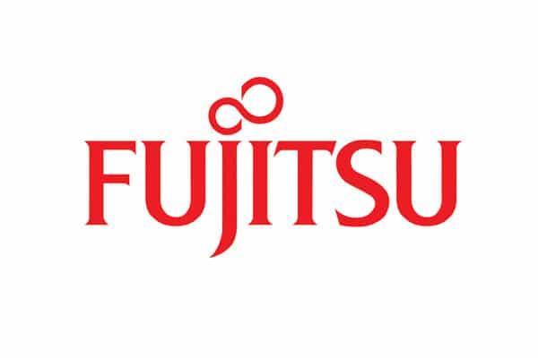 customer-logo-fujitsu